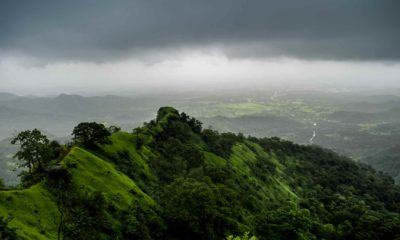 5 Best Places You Can Visit During Monsoon