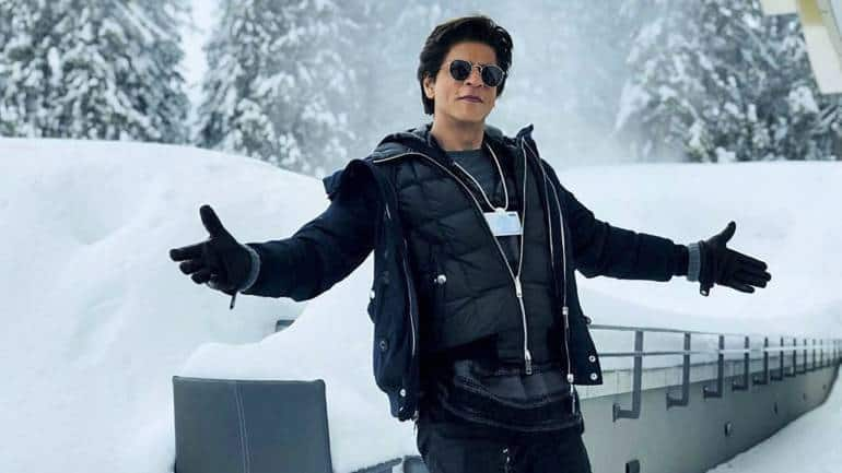 Shahrukh Khan Creates a Landmark by Completing 27 Years in Bollywood
