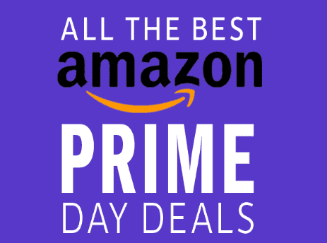 Prime Day Deals On Amazon India