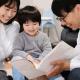 Parenting lessons-