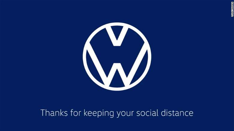 brand 4- Volkswagen
