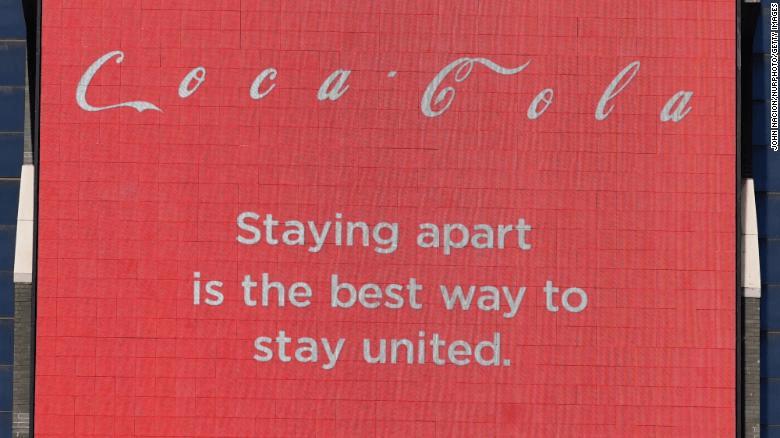 brand 5- cocacola