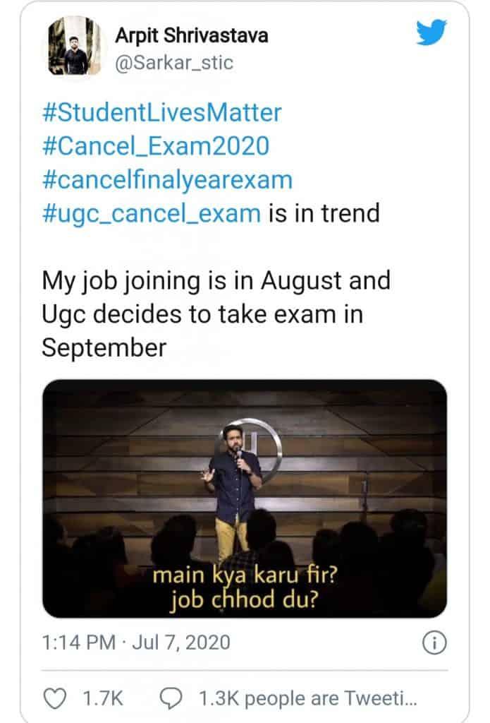 memes on UGC Guidelines (meme1)