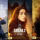 the trailer of sadak 2 (cast