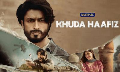 khuda hafiz