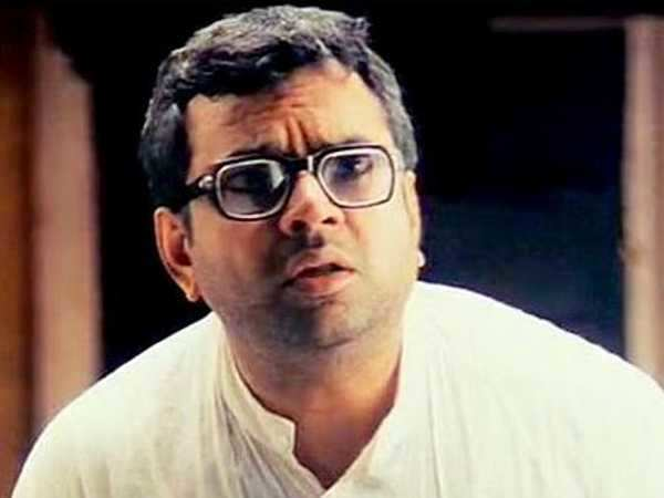 top all time top all time Comic Actors (paresh rawal