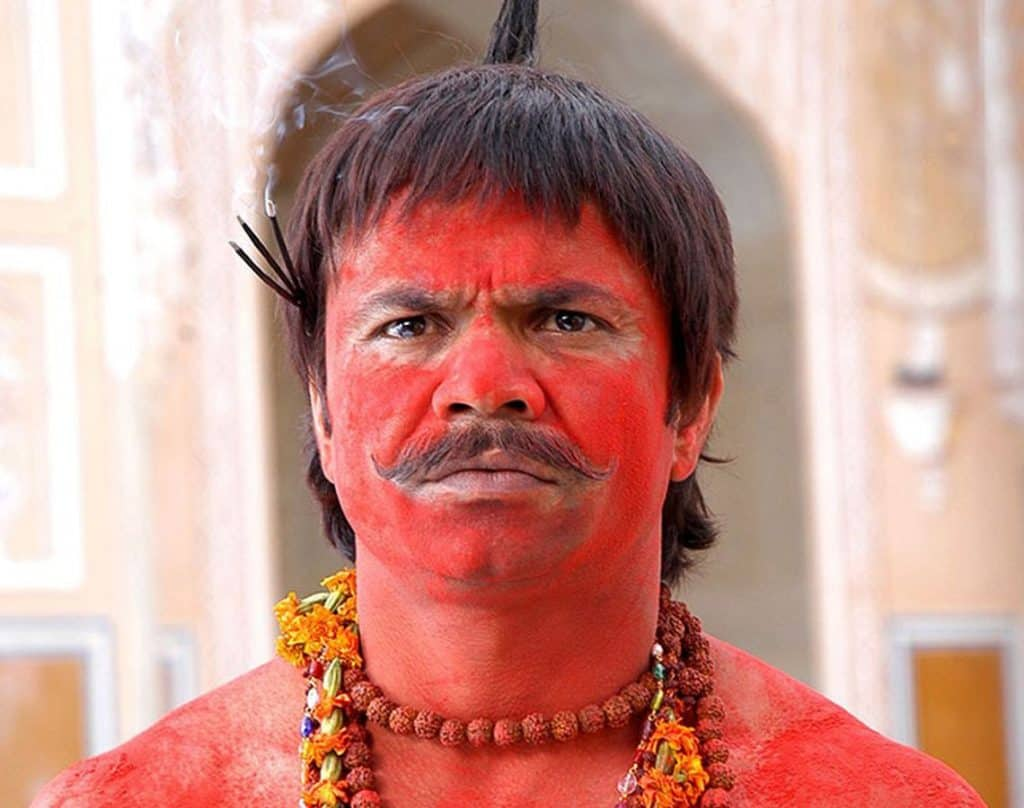 top all timetop all time Comic Actors(rajpsl yadav