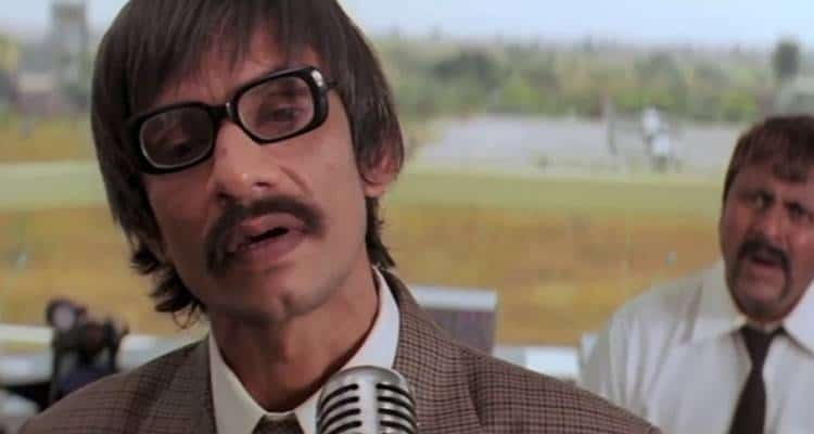 top all timetop all time Comic Actors(vijay raaz