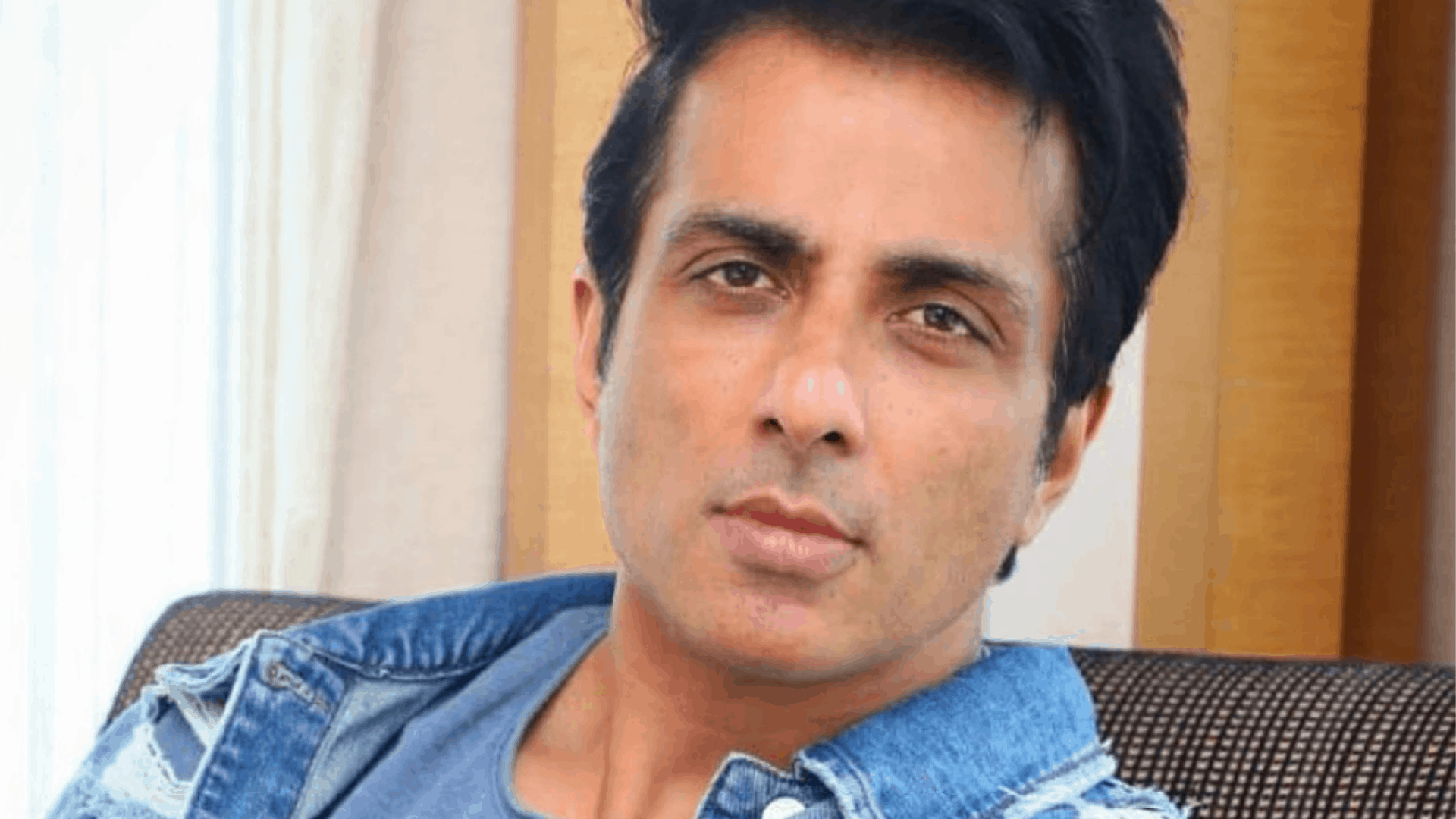 Sonu sood Opens A Martial Arts Training School For Pune's 'Warrior Aaji'